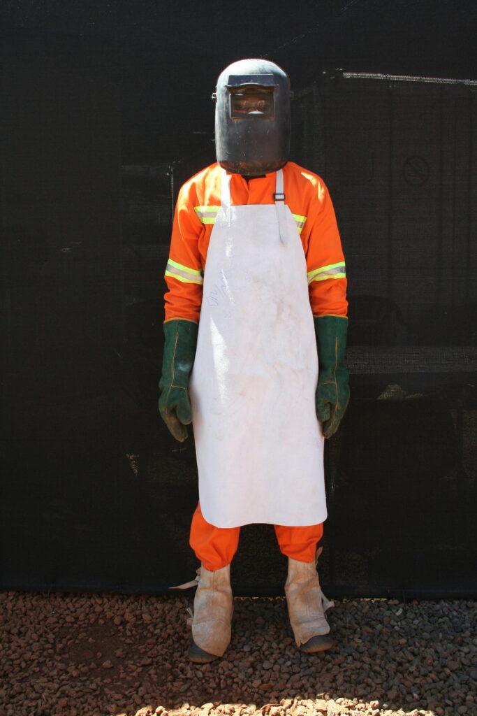 Hot-Work-PPE-Welding